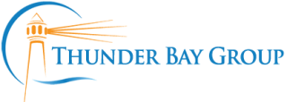 Thunder Bay Group logo